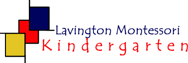 Lavington Montessori Kindergarten